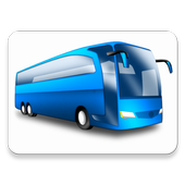 Colombo Bus Route icon