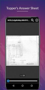 Class 10 CBSE Board Solved Papers & Sample Papers screenshot 14