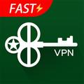 Cool VPN – Free & Secure VPN