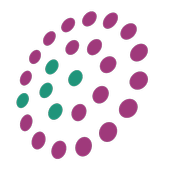 Lifecell Sales App icon