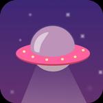 Alien VPN - Fast Metro VPN & Proxy APK