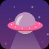 Alien VPN icon