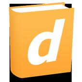 dict.cc simgesi