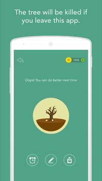 Forest screenshot 2