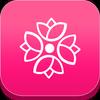 الحاسبة الوردية simgesi