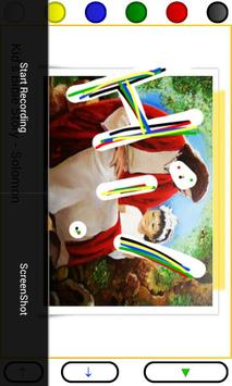 Kid's Bible Story - Joseph screenshot 1