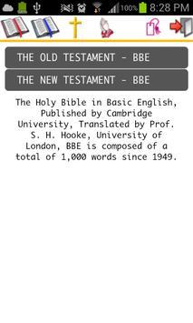 Biblesmith - Macedonian screenshot 1