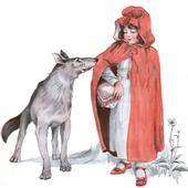 《格林童話》完整版 icon