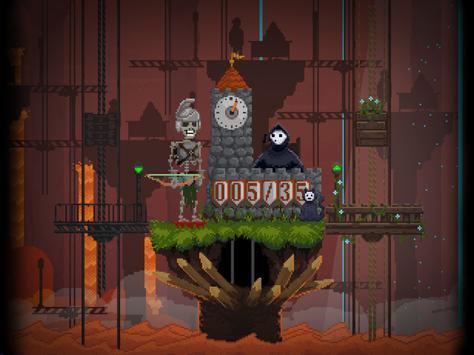 Peace, Death! screenshot 7