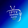 IPTV Smarters PLUS ikon