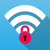 WiFi Warden Classic иконка