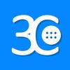 3C App Manager biểu tượng
