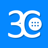 3C App Manager-icoon
