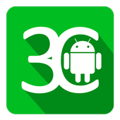 3C All-in-One Toolbox icon