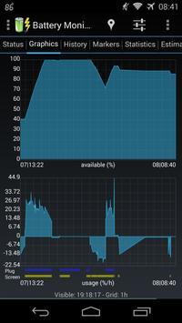 3C Battery Manager screenshot 3