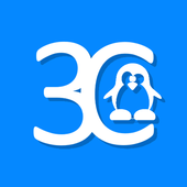 3C System Manager icon
