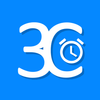 3C Usage Manager icon