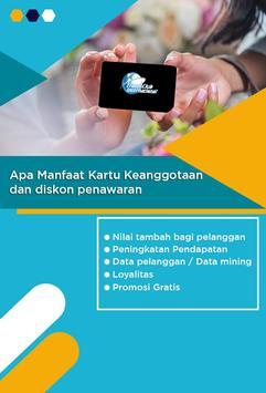 TCI Indonesia (Travel Club Internasional) screenshot 2