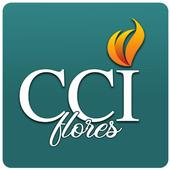 CCIFLORES icon