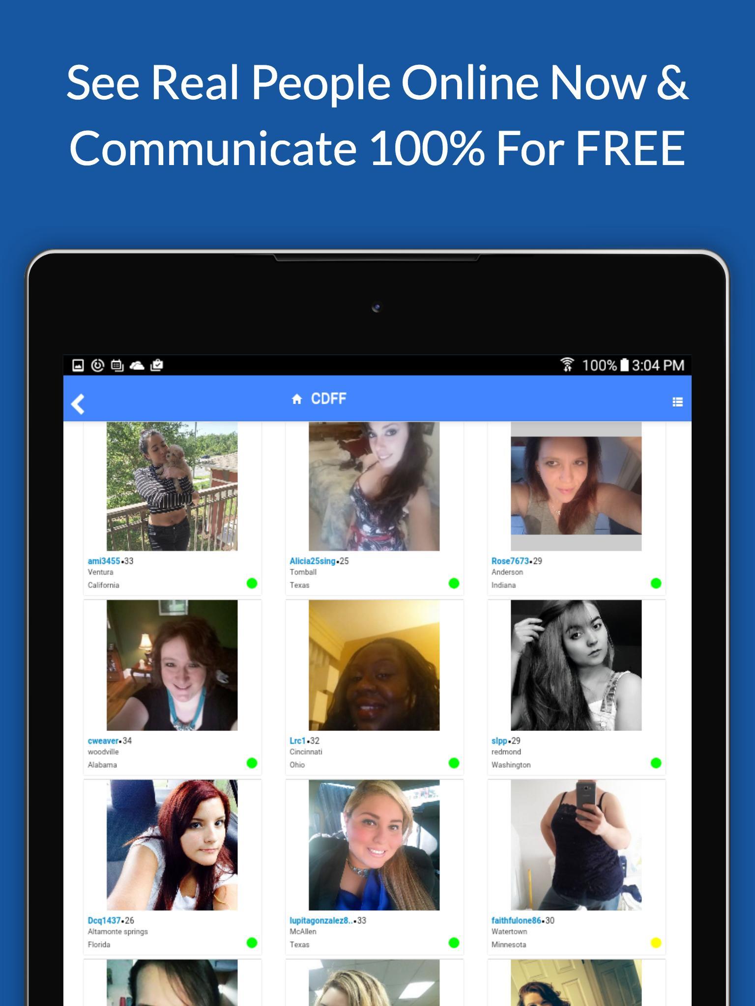 gratuit Christian Dating Minnesota rencontre des profils de rencontres