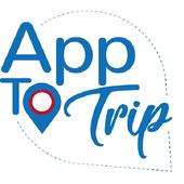 AppToTrip icon