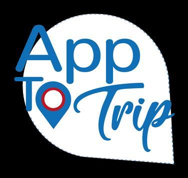AppToTrip poster