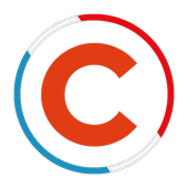 Cdiscount icône