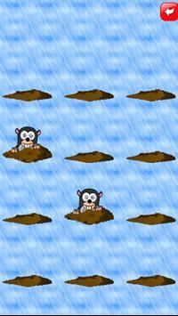 Baby Games screenshot 2