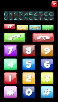 Baby Games screenshot 3