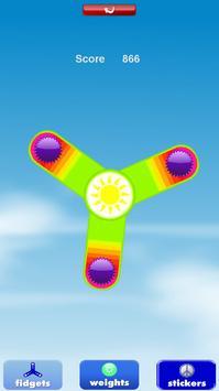 Baby Games screenshot 5