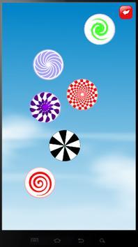 Baby Games screenshot 9
