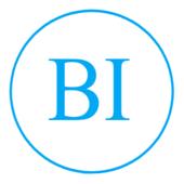 Bharat Infosys icon