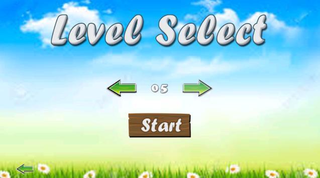 Tokki The Monkey Jungle Adventures screenshot 1