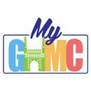 My GHMC APK