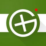 TBScan • Geocaching App