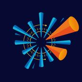 CERN Open Days 2019 иконка
