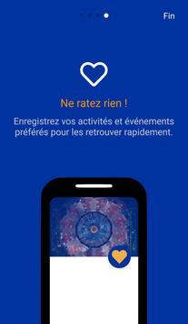 CERN Open Days 2019 capture d'écran 7