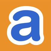 anibis.ch icon