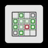 Blockpuzzle 아이콘