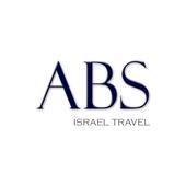 ABS Travel App icon