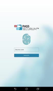 PassSecurium™ screenshot 6