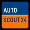 ikon AutoScout24