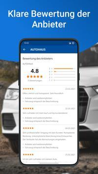 AutoScout24 screenshot 5