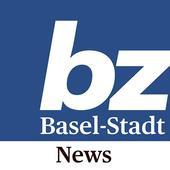 bz news