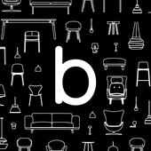 Batiplus icon