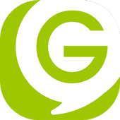 OlamGo иконка