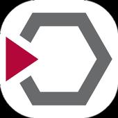 Budd Hive icon