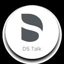 DS Talk APK
