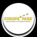 EPconnect APK