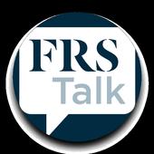 FRHI Talk icon